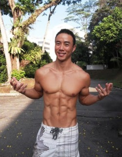 Gay Asian People 44