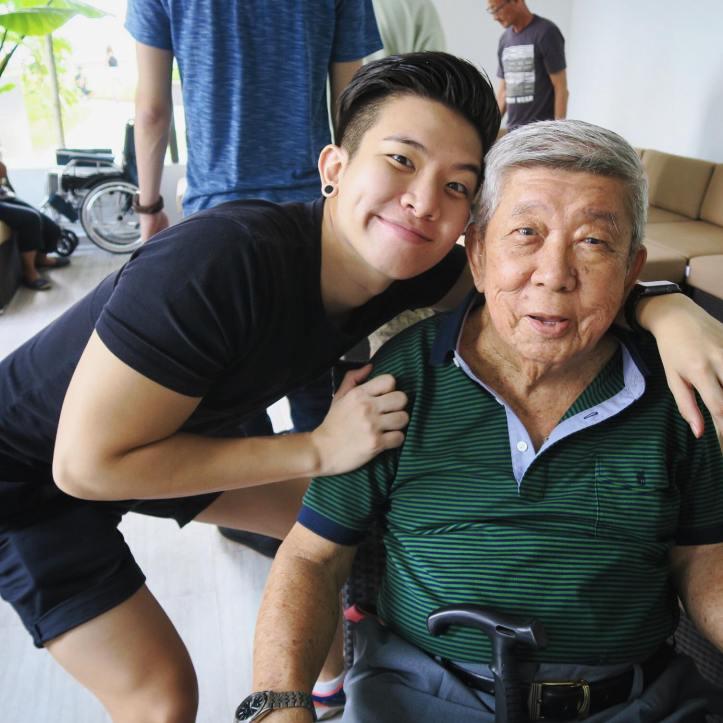 jerome-and-his-grandpa