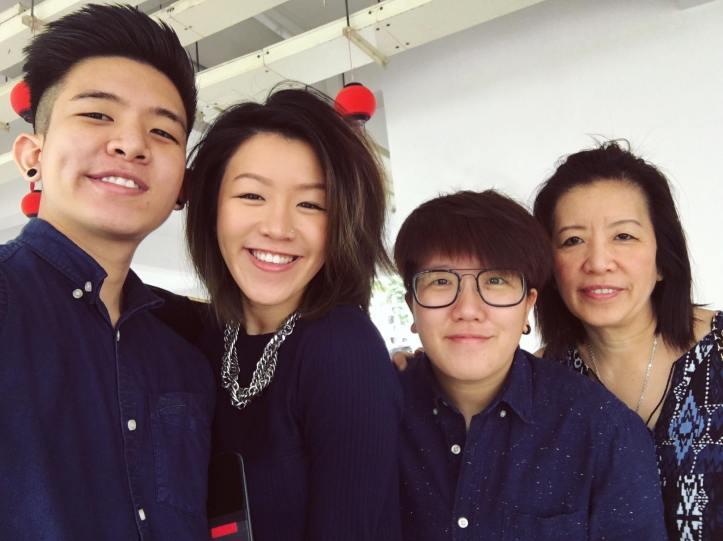jerome-family-photo