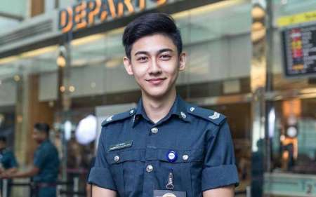 lee-min-wei