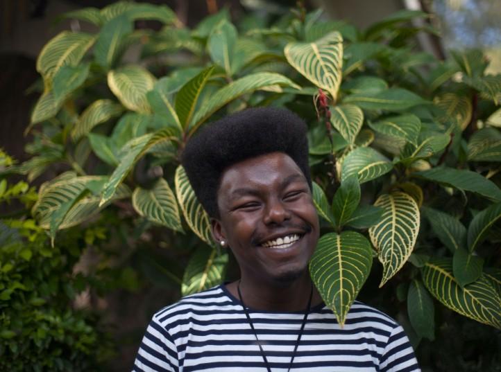 brian-from-kenya