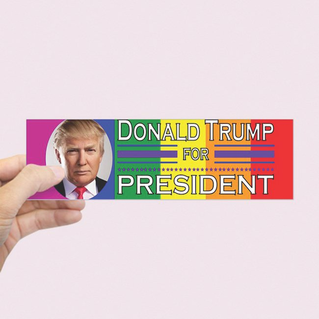 gay-for-trump