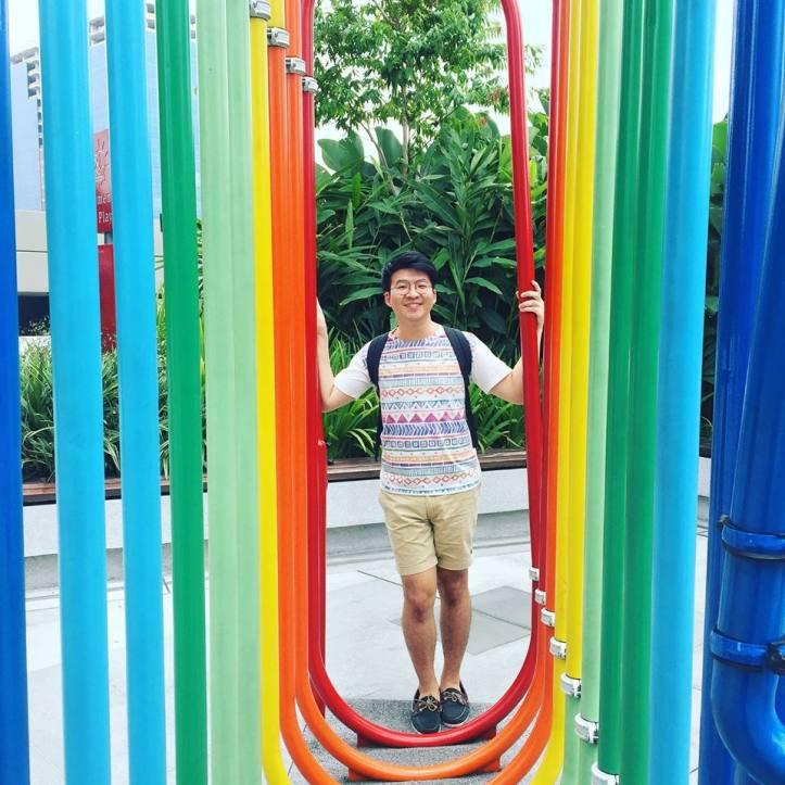 daryl-yang-playground