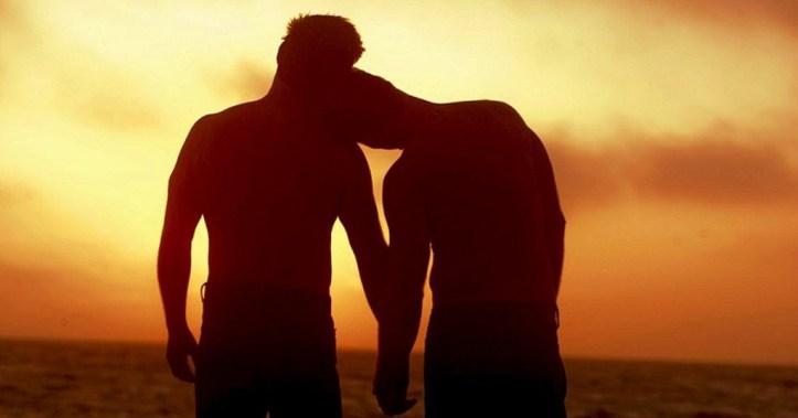 hiv-aids-ending