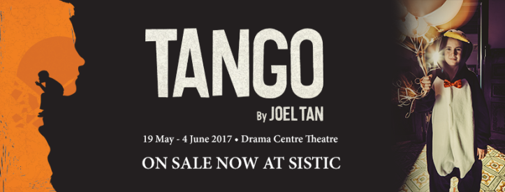 TANGO COVER IMAGE