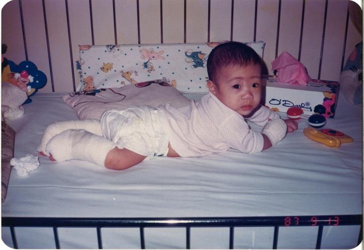 Theresa Goh_Kid3_1987